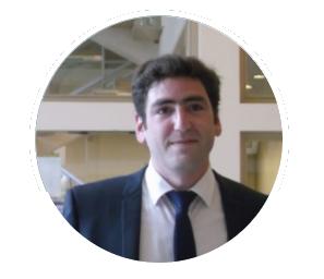 Web87 - Benoit Dutreix, prestataire informatique